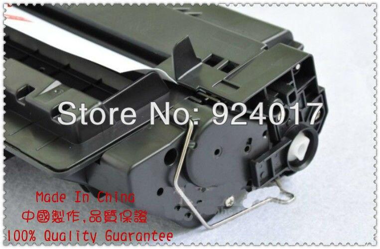 ФОТО For HP Q7551X 51X 7551X 7551X Toner Cartridge,Reset Toner For HP Laserjet M3027 P3035 P3005 Printer.With High Capacity Chip