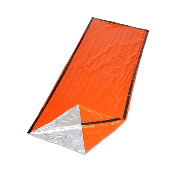Emergency Sleeping Bag Sun Protection 6