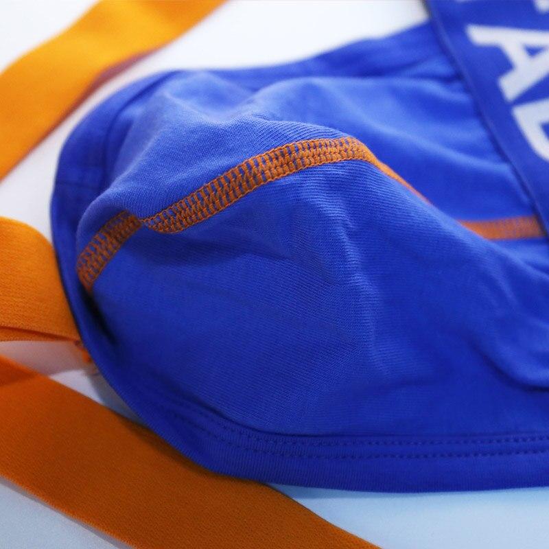Taddlee бренд   мужские jockstraps underwear хлопок   пениса мешочек трусы бикини стринги g строки с низкой талией спинки ягодицы