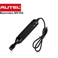 Autel MaxiVideo MV105 자동차
