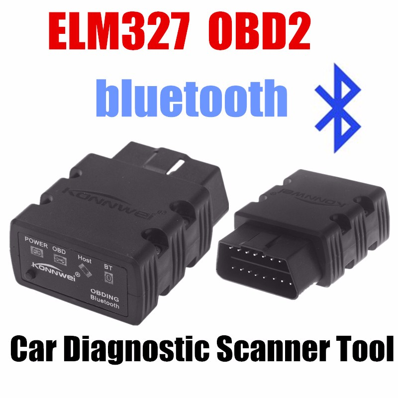 top 9 most popular tester obd bluetooth brands and get free