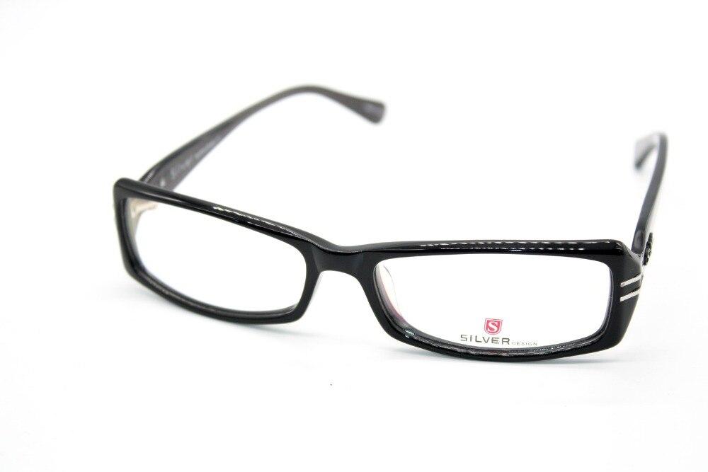 Design Optics Sunglasses  online get design optics reading glasses aliexpress com