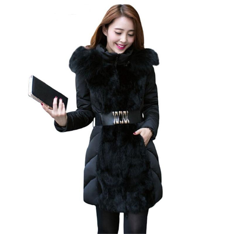 Popular Luxury Winter Coats-Buy Cheap Luxury Winter Coats lots