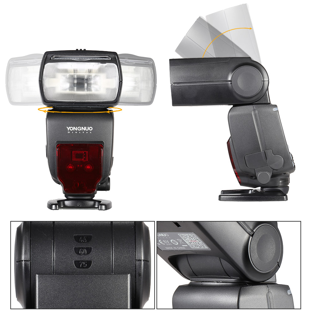 YONGNUO-YN660-2-4G-Wireless-Transmission-Transceiver-Master-Slave-Speedlite-Flash-For-Nikon-Canon-Pentax-DSLR (3)