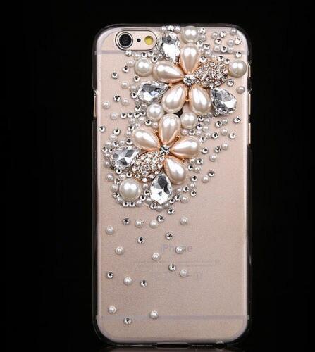 Թեժ. Բջջային հեռախոսի համար Sparkly Crystals - Բջջային հեռախոսի պարագաներ և պահեստամասեր - Լուսանկար 2