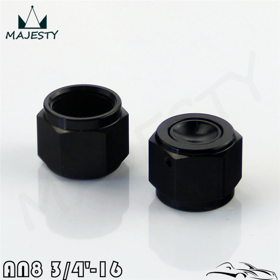 X2 M22-AN8 Oil Cooler Adapter with O-ring #8 AN8 Oil Cooler Adapter