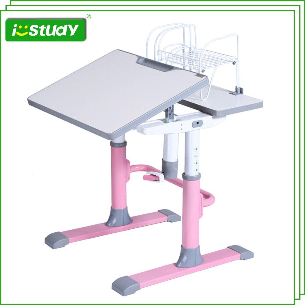 Online Shop Ergonomic Design Height Adjustable Student Desk   Aliexpress  Mobile