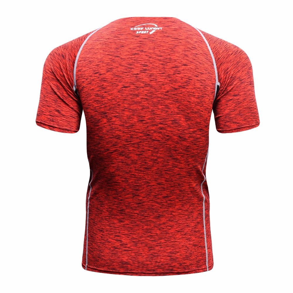 3d printed t shirts men flash compression shirt raglan for Compressed promotional t shirts