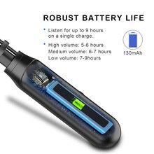 ALWUP G01 Bluetooth Earphone Wireless