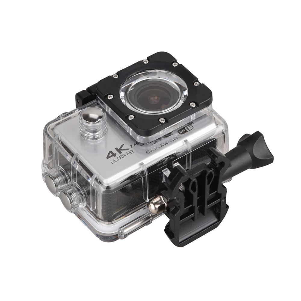 kamera DV USD Ostatnia 8