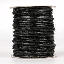 651aa2fe3b1b Compra cord for necklaces y disfruta del envío gratuito en ...