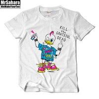 Нирвана Курт Кобейн Стиль футболки Для мужчин однотонные хлопковые футболки Рубашки для мальчиков с круглым вырезом летние Nirvana Вентилятор...