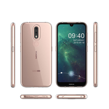 For Nokia 1 2 3 5 6 7 8 2.1 3.1 5.1 6.1 7.1 8.1 3.2 4.2 Plus