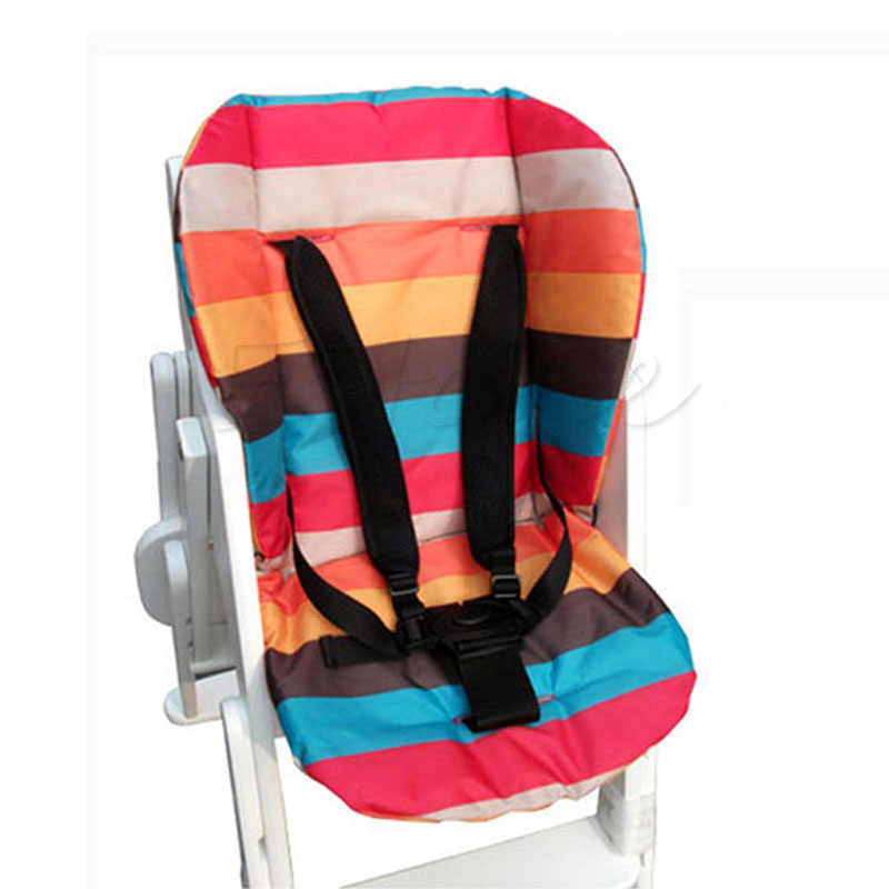 Excellent Baby Kids 5 Point Safety Harness Stroller High Chair Pram Buggy Car Belt Strap Bc1012 Caraccident5 Cool Chair Designs And Ideas Caraccident5Info