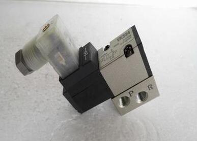 Brand new original authentic VK334 [sa] new original authentic special sales keyence sensor pz 42 spot
