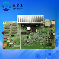 High Quality Original New Main Board Compatible For Epson R2000 Mother board