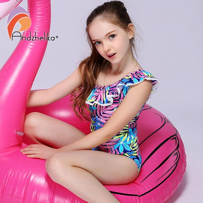 410c60354 children's swimming costume toddler swimming costume girls swimwear ...