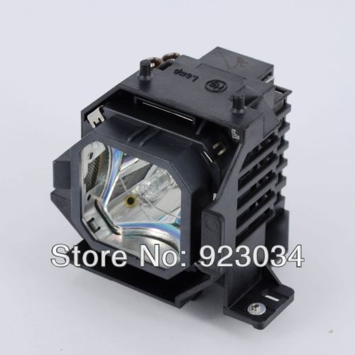 ELPLP31 lamp with housing for   PowerLite 835p EMP-830 835 180Days Warranty high quality projector lamp elplp31 for epson emp 830 emp 830p emp 835 with japan phoenix original lamp burner