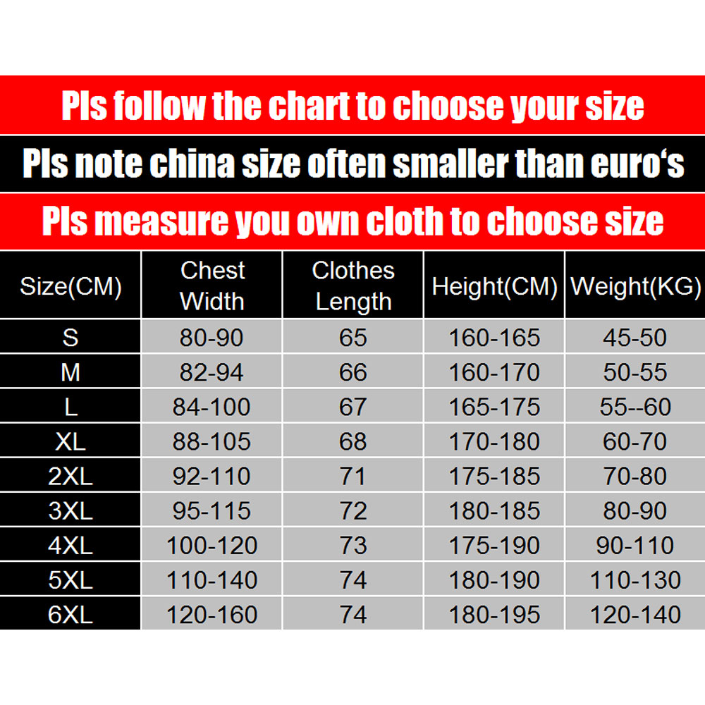 2017 casual men short sleeve t shirt v neck plain t shirts for mens 2017 casual men short sleeve t shirt v neck plain t shirts for mens slim fit plus size retro tshirts fashion designer solid tops in t shirts from mens geenschuldenfo Choice Image
