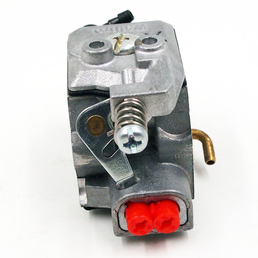 Carburetor for Echo CS300/301/305/340/341/345/346 Chainsaw for Walbro WT-589 echo cs 2400 16