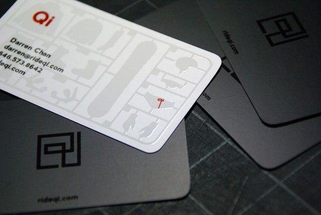 Nouvelle Arrive UV Papier Couch Personnalise Cartes De Visite Coin Rond Nom 2 Face Impression