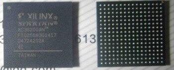 New XC3S200AN-4FTG256C XC3S200AN4FTG256C XC3S200AN-FTG256 XC3S200AN 256BGA
