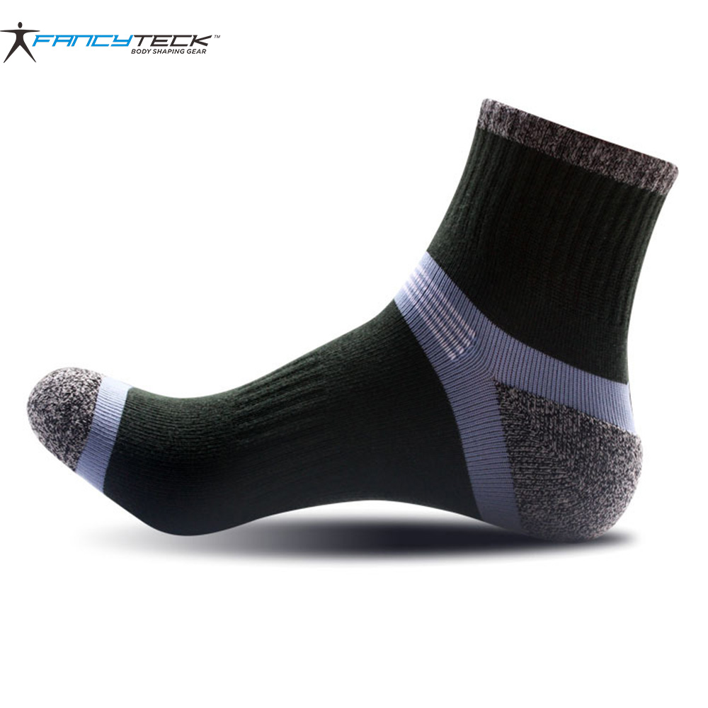 Men's Socks Autumn And Winter New Hight Quality Male Sock Cotton Breathable Casual Business Happy Socks Mens Dress Socks