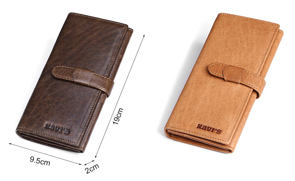 men wallets _03