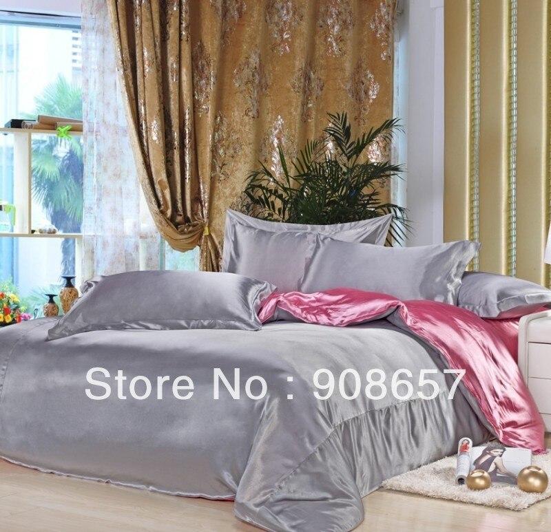 beddengoed bedlinnen duvet cover with