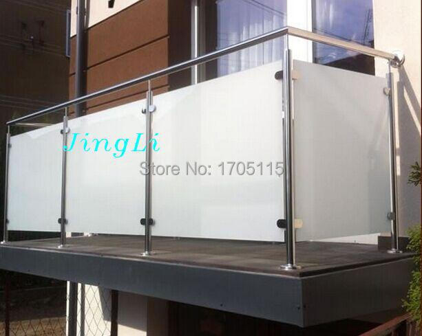 Stainless Steel Deck Railing Designs/outdoor Stair Railing Design Stainless  Steel Handrail Stainless Steel Stair Railing On Aliexpress.com | Alibaba  Group
