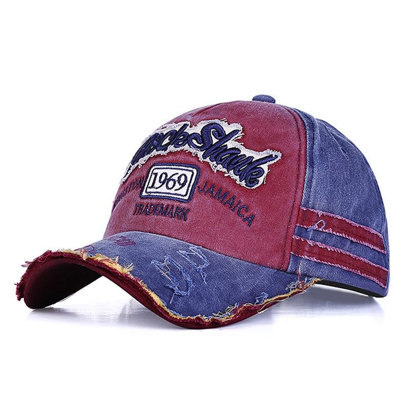 a492f6a26e5  FETSBUY  Brand Snapback Men Baseball Cap Women Caps Hats For Men Bone  Casquette Vintage Sun Hat Gorras 5 Panel Winter Baseball-in Baseball Caps  from ...