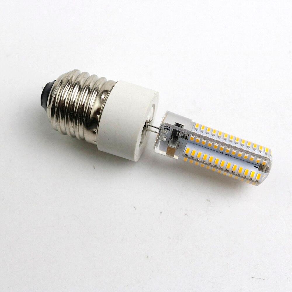 CE Certified 1 E27 A 4 E27 Socket Splitter Studio Fotografia Adattatore UK Venditore