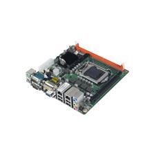 Adv-an-tech Aimb-280g2 i7 i5 i3 Pentium Mini-itx Computer Motherboard 100% tested perfect quality