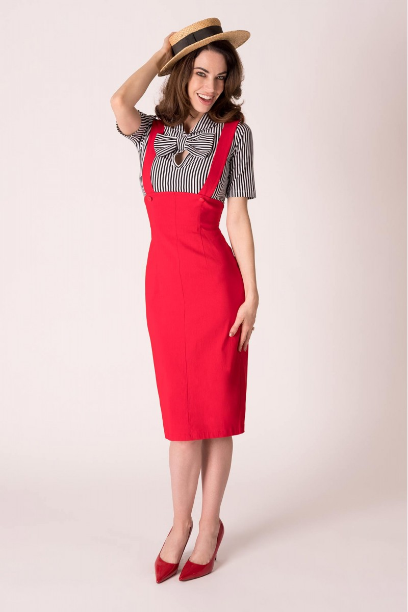 4979925b8d7 Detail Feedback Questions about 40 women vintage 50s pinup high ...