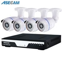 https://ae01.alicdn.com/kf/HTB1blRBkScqBKNjSZFgq6x_kXXam/Super-4MP-4ch-CCTV-DVR-H-264.jpg
