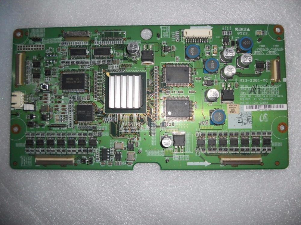 LJ41-03055A LJ92-01270A Good Working Tested lj41 05754a lj92 01628 lj92 01566a good working tested