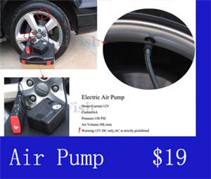 air pump 2