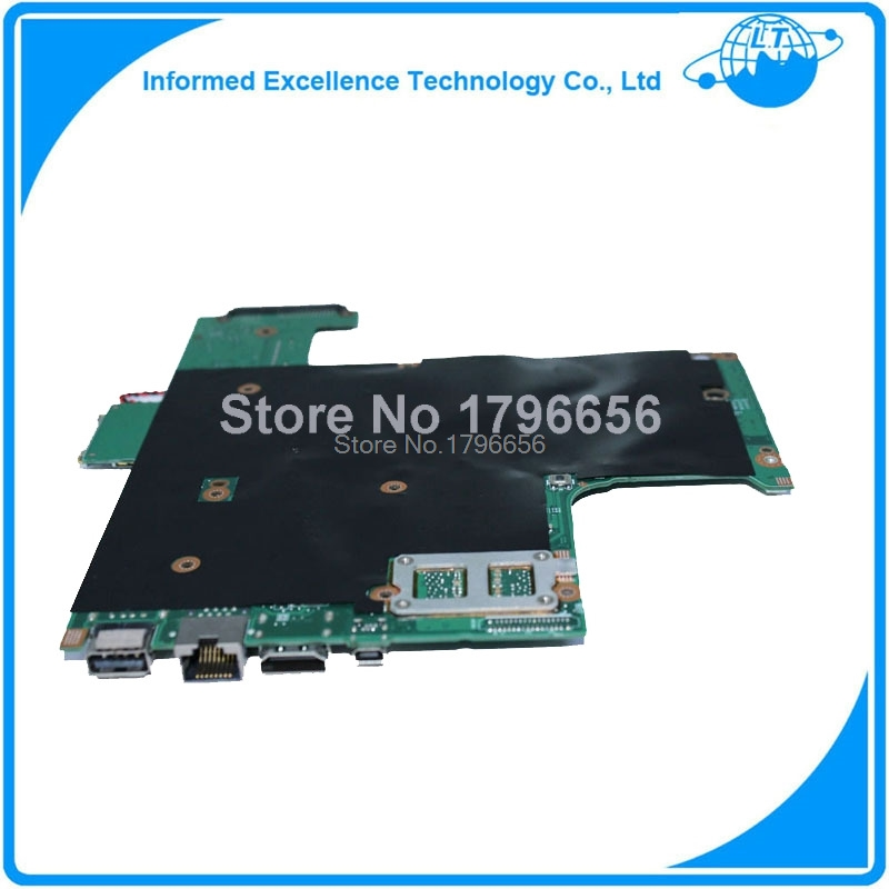 100% Working Laptop Motherboard UX30 Series Mainboard,System Board