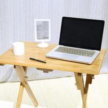Небольшая спальня стол может Лифт складные столы и стулья Дети обучения парты и стулья твердой древесины