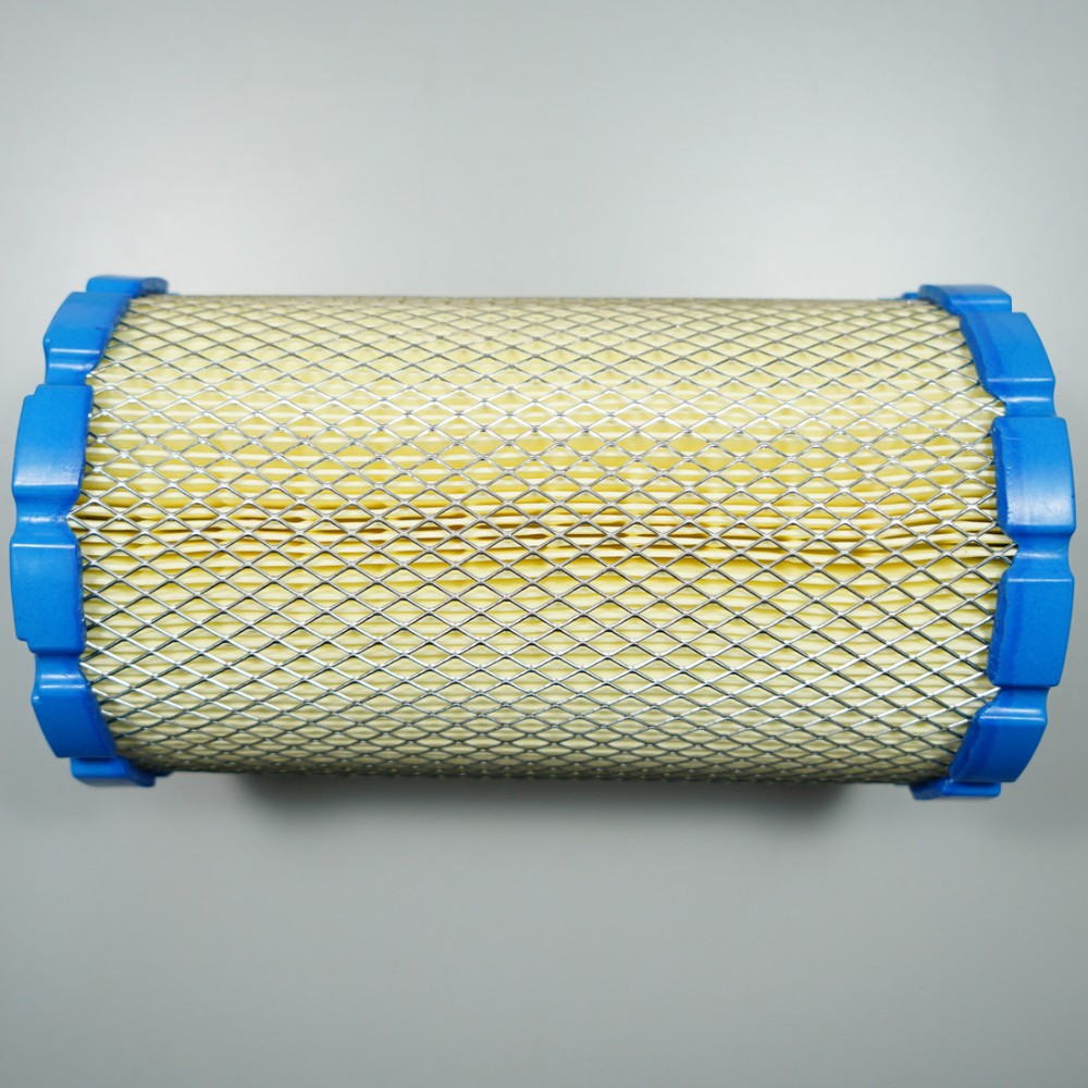 Air filter for 2009 2010 ford escape 3 0 mazda tribute v6 mercury mariner