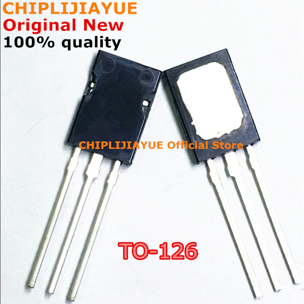(10piece) <font><b>100</b></font>% New BT134-600E BT134-<font><b>600</b></font> BT134 TO-126 Original IC chip Chipset BGA In Stock image