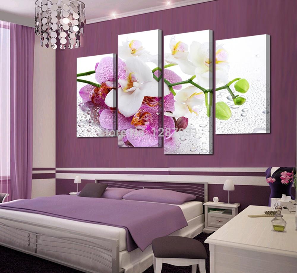 Ingrosso di Alta Qualità orchidea paesaggio da grossisti orchidea ...