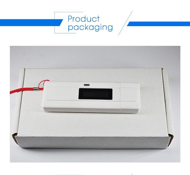Pet microchip scanner_09