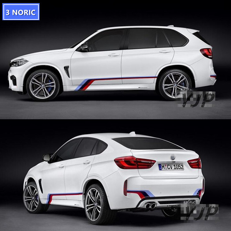 Compare Prices On Bmw Racing Decals Online ShoppingBuy Low Price - Bmw vinyl stickers