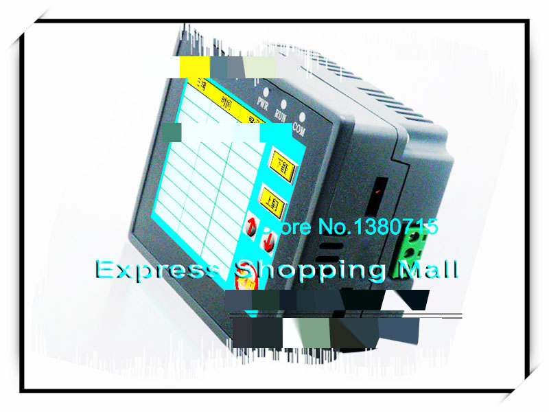 SAMKOON New SA 035F replace SA 3 5A SA 3 5F Touch Screen 3 5 inch