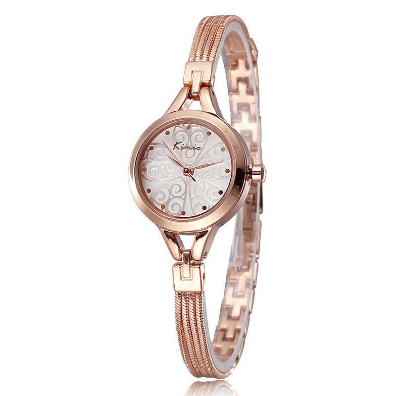 Reloj fino mujer