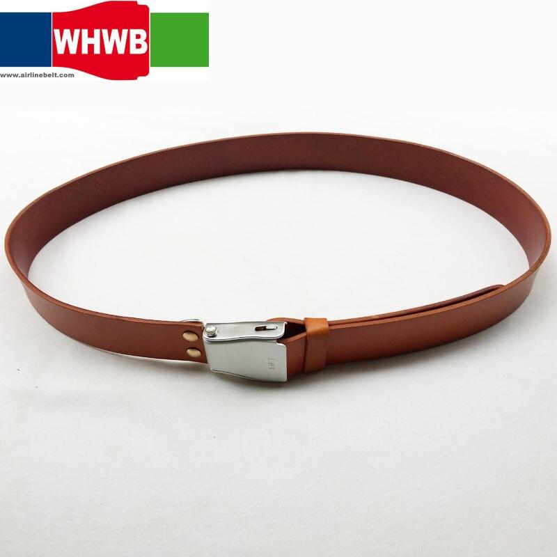 leather whwb-19022130-2