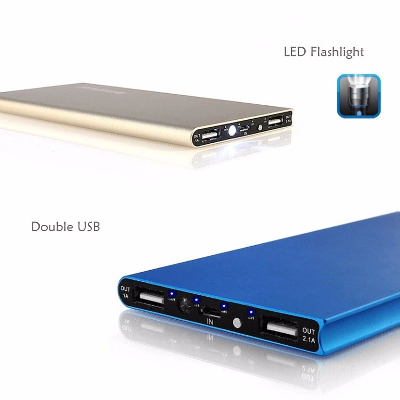 SD38-Ultra-Thin-7000mAh-Polymer-Power-Bank-External-Battery-Charger-Backup-Bateria-Portable-Double-USB-Port-LED-Flashlight- (8)