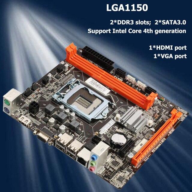 Micro atx pci slots surface pro 3 usb slots