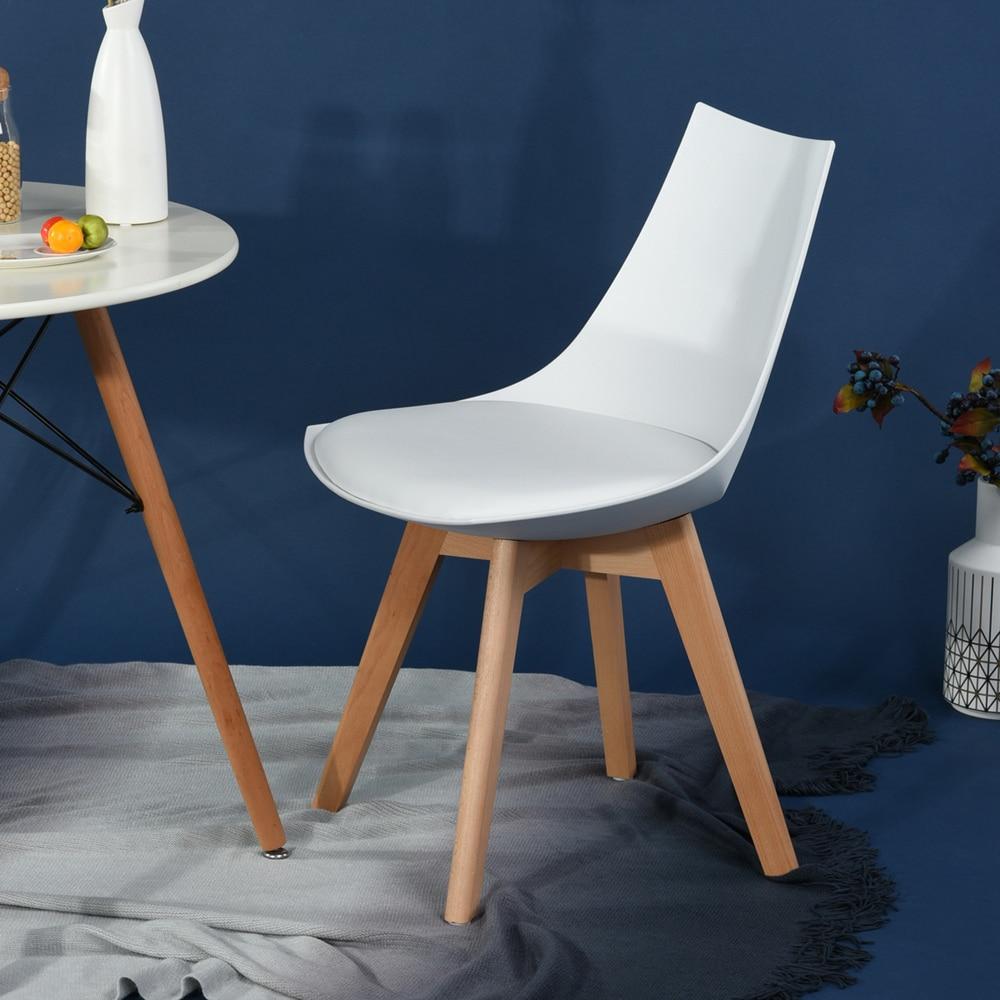 4 piece outdoor furniture set TASH WHITE 0000600002877 (3) -